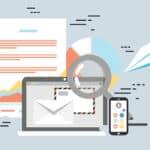 Modèles d'e-mail : pourquoi la simplicité est meilleure