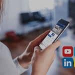 Les 10 meilleurs outils de surveillance des médias sociaux
