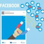 Comment mettre en œuvre les publicités Facebook