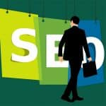 L'importance des médias sociaux pour le Seo