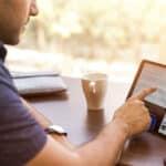 6 Conseils pour un profil d'entreprise LinkedIn qui génère des prospects
