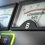 Aidez vos affiliés à augmenter leur taux de conversions