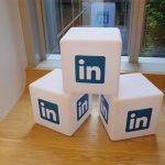 Comment utiliser LinkedIn pour le commerce et le marketing