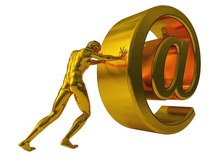 Qu'est-ce qui rend l'email marketing engageant ?
