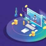3 Stratégies de publicité payante au clic efficaces
