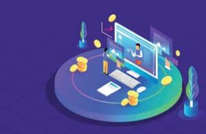 3 Stratégies Courantes De Publicité Au Clic Et Leur Efficacité