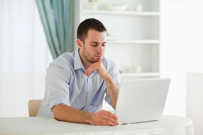 7 Raisons Pour Lesquelles Vous Devriez Effacer Vos E Mails