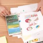 Comment définir votre proposition de vente unique (USP)