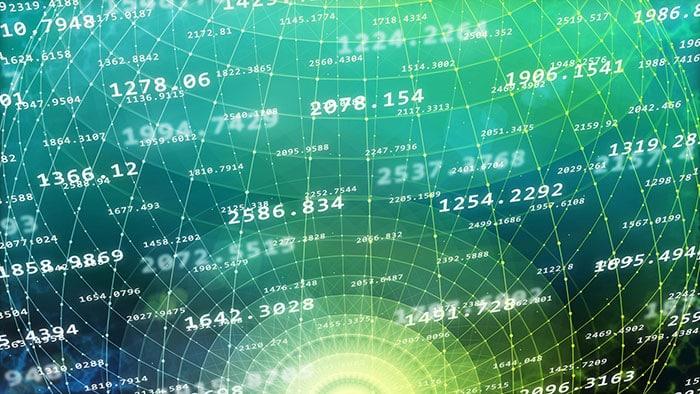 Comment interpréter et présenter les données