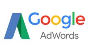 Comprendre Le Suivi Des Conversions Adwords