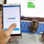 Votre stratégie marketing LinkedIn complète !