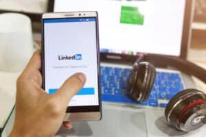 LinkedIn B2b : conseils pour une stratégie marketing réussie