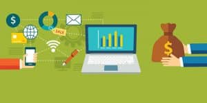 Atteindre Vos Objectifs De Marketing