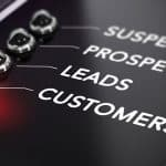 Comment convertir un abonné de blog en prospect