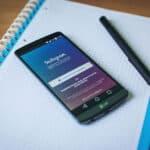 Les 5 meilleures méthodes pour créer du contenu Instagram efficace
