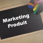 4 secrets du marketing produit que vous aimeriez connaître