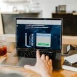 4 façons de faire passer votre stratégie de marketing de contenu B2B au niveau supérieur