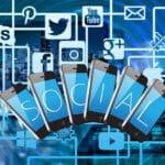 10 conseils pour votre stratégie de médias sociaux B2B