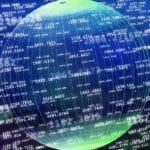 Les 3 clés d'une stratégie marketing basée sur les données