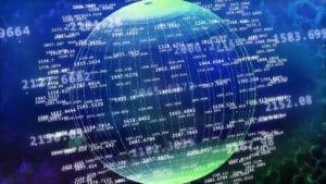 stratégie marketing basée sur les données