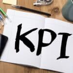 5 Indicateurs clés de performance marketing