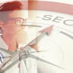 Investir Dans La Bonne Agence Seo