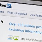 LinkedIn B2B Marketing : trois moyens sous-utilisés pour attirer les prospects et les clients