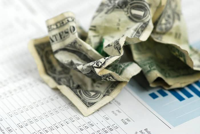 Finance Et Marketing