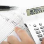 Marketing et comptabilité