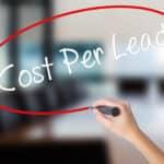 5 moyens éprouvés de réduire votre coût par prospect