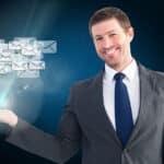 L'email marketing : définition