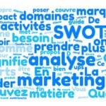Qu'est-ce qu'une analyse SWOT en marketing ?