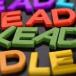 15 façons de tirer profit du contenu pour la génération de leads en ligne