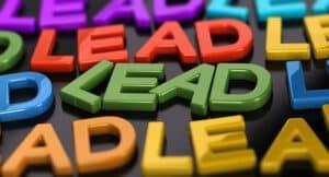 Contenu Pour La Génération De Leads