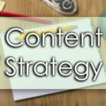10 choses à faire et à ne pas faire pour élaborer une stratégie de contenu