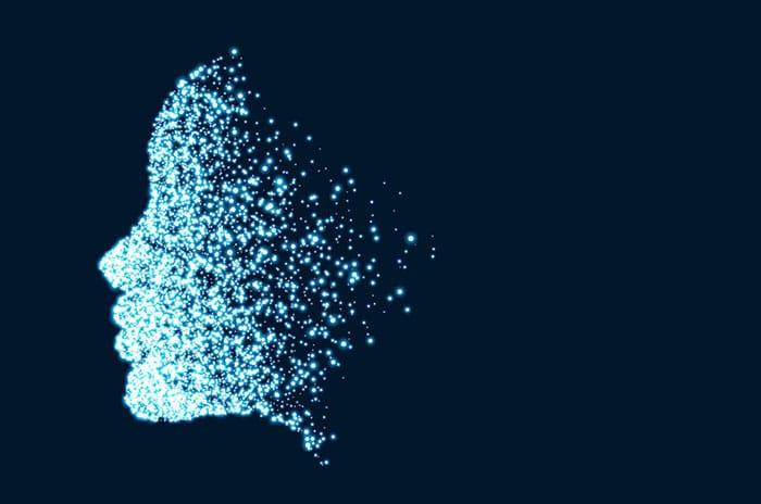 Intelligence Artificielle Au Service Du Marketing De Chanel