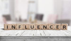 Marketing D'influence et relations media