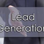 8 stratégies de génération de leads pour sauver votre ROI marketing
