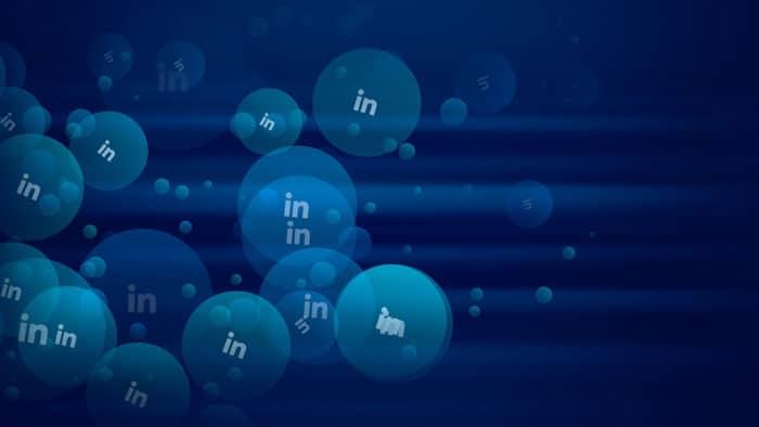 10 Conseils De Marketing Vidéo Sur Linkedin Pour Votre Entreprise