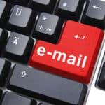 10 éléments essentiels pour une campagne de marketing par courriel réussie