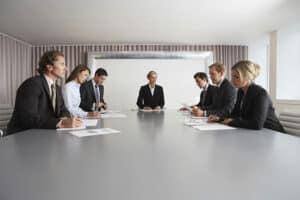 6 Conseils Marketing Pour Vendre Des Salles De Réunion Dans Les Espaces De Coworking