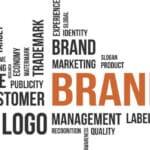 Le branding management