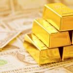 8 raisons d'investir dans l'or