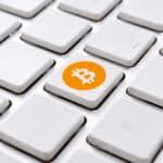Quelles sont les meilleures crypto-monnaies à investir ?