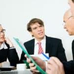 Agence de communication versus cabinet de conseil : des approches complémentaires