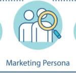 Comment créer des buyer personas en B2B