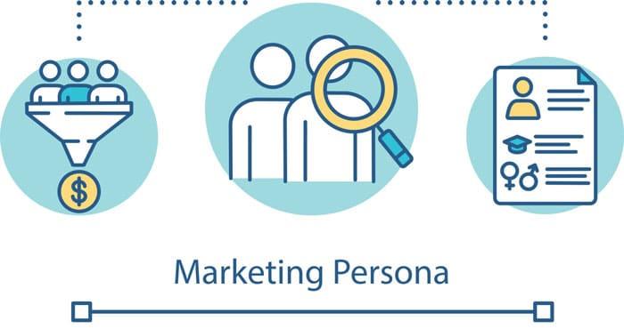 Créer Des Buyer Personas En B2b
