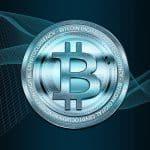 Est-ce le bon moment d'investir dans les crypto-monnaies ?