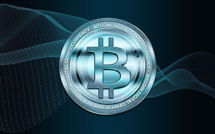 Investir Dans Les Crypto Monnaies