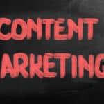 8 raisons pour lesquelles le marketing de contenu ne fonctionne pas pour votre entreprise.
